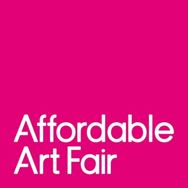 Affordable_Art_Fair_Logo-W