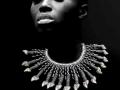 Mercury Negra
