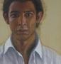AntonioMaya_Antonio_208x36cm_oleo_sobre_lienzo2