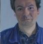 AntonioMaya_Fontanero_208x36cm_oleo_sobre_lienzo