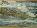 Mares-confrontados6484