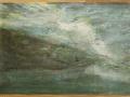 Mares-confrontados6485