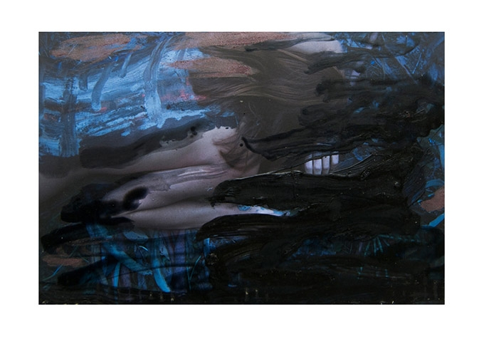 Symbiosis-Naturae2---Irene-Cruz-y-Victor-Alba---2016-2_20x30