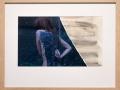IreneCruz-Victor-Alba_Symbiosis-NaturaeA1_óleo-fotografía-papelRC--30-x-40-A1ww