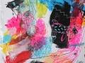 Oyonarte_Equilibrio-cosmico_30x30_-tMixta-papel2019