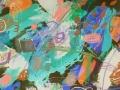 Oyonarte_Lethal-harmony10_30x30_-tMixta-papel2019