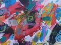 Oyonarte_Lethal-harmony9_30x30_-tMixta-papel2019