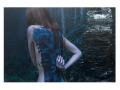 Symbiosis-Naturae3---Irene-Cruz-y-Victor-Alba---2016-3