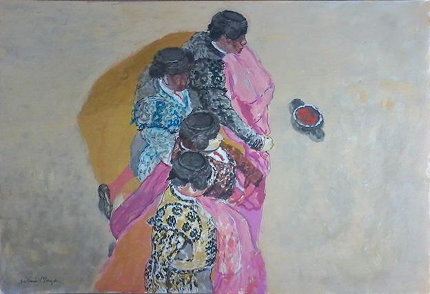 A.-Maya-Paseillo