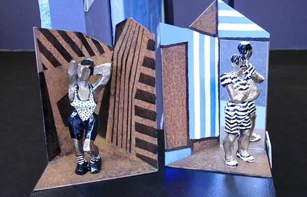 Sculptures2-JMC