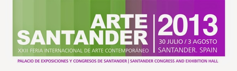 ArteSantander '13_1