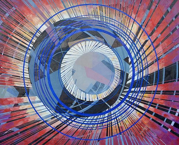 espiral_galeria-de-arte-am16