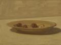 03 plato y caracoles