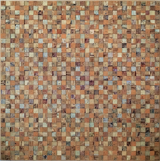 Espiral_NachoAngulo_IndividuumInnefabileEst-I_Mixta-madera_100x100_2016W