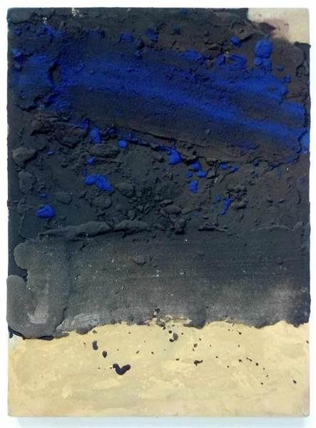 WSerie-Ecologia-Azul-80x60
