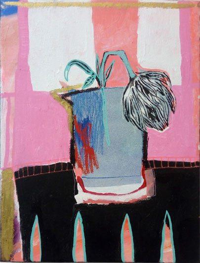 A-Matisse