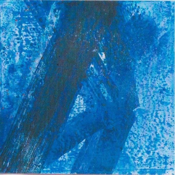 3-Celis_Espiral_AzulSecreto-001_30x30W