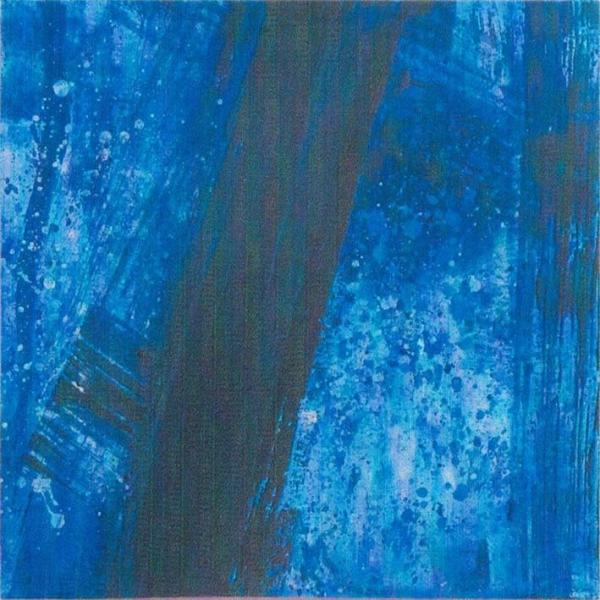 3b-CelisG_Espiral_AzulSecreto-002_30x30W