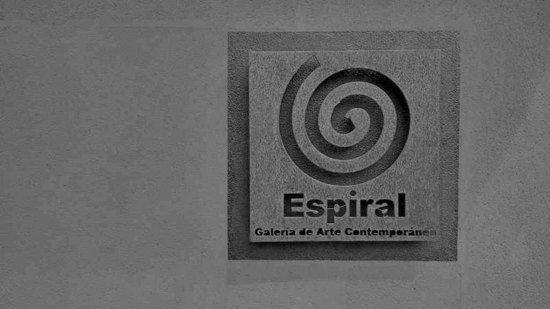 GaleriaEspiral7bn