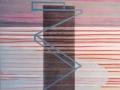 Espiral_GPereda_Arquitecture1_Tmixte_Toile_40x40cm_2016w