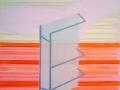 Espiral_GPereda_Arquitecture2_Tmixte_Toile_40x40cm_2016w