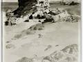 playa-del-Camello