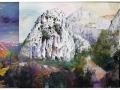 TRES-DIAS-EN-MIERA--1-60x150