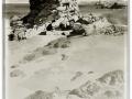 playa-del-Camello-45x37