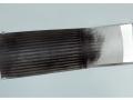 WEspiral_Balanza_P-4251-19_Aluminio_papelCanson_grafito_52x19x6cm_1600