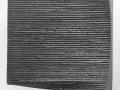 jose-carlos-balanza_tiempo-de-luz00000011754-sg-luz_57
