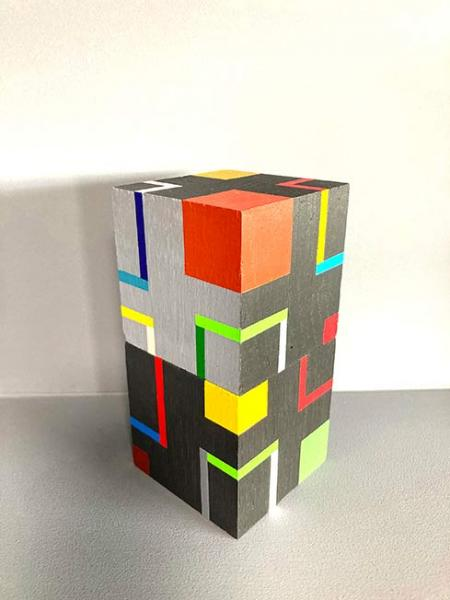 13-Espiral_LuisMedina_Cubes-ef_-escultura-madera_18x9x9_2021