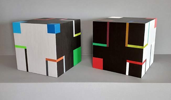 13D-Espiral_LuisMedina_CubeGH_acrilico-madera_2x14x14x14_2021