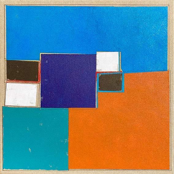15-Espiral_LuisMedina_NG-12b_-pintura-lienzo_50x50_2021