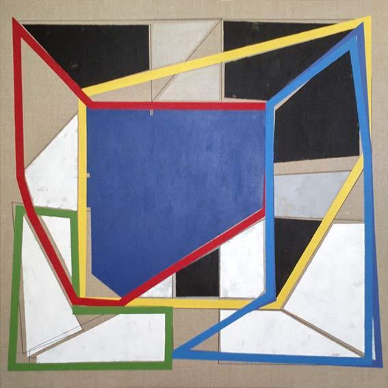 19-Espiral_LuisMedina_B-162_-pintura_lienzo_120x120_2019