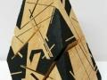 Geometria II B