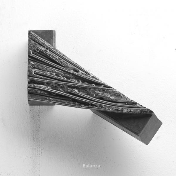 Espiral-Balanza-tiempo-de-luz-0013-2