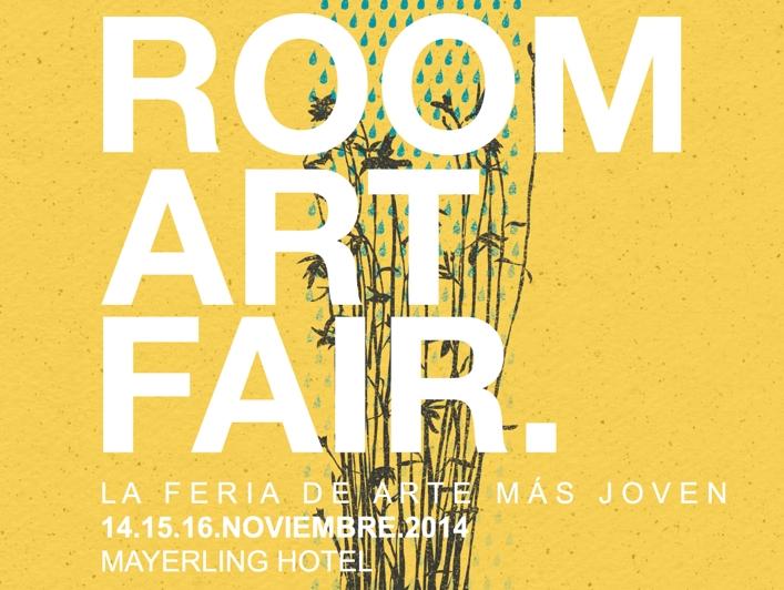 room-art-fair-4