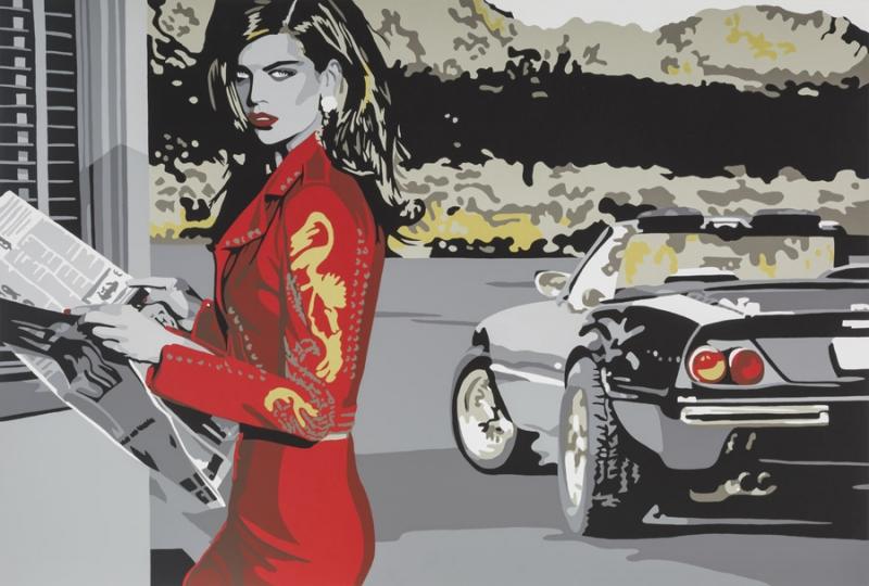 Ferrari Daytona cm67x99web006