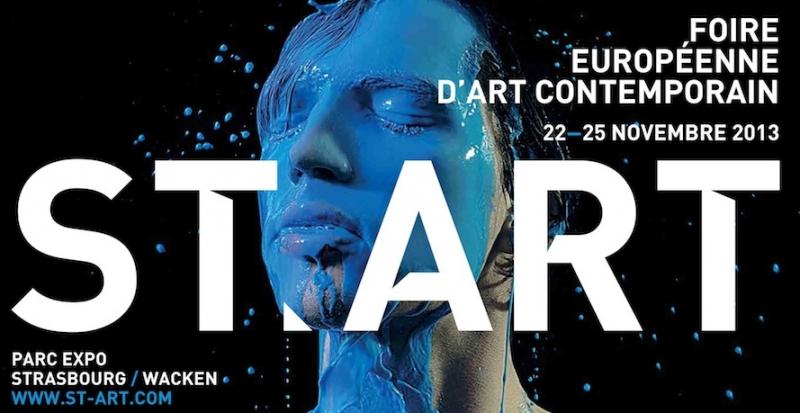 ST-ART-2013
