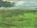 True Landscapes 5