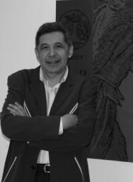CarlosVidal