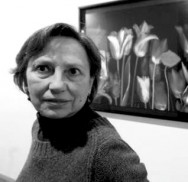 CarmenVanDenEynde