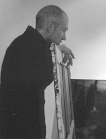 EduardoAlvaradobn