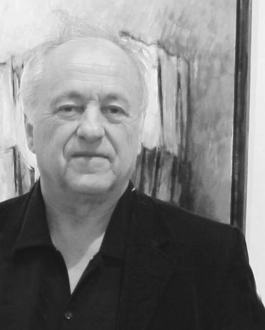 Pierre Gauthier-Dubedatbn